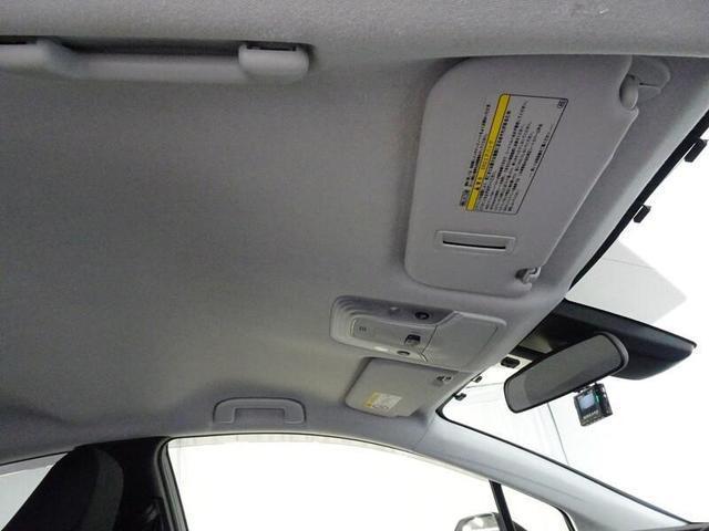 S ワンオーナー フルセグTV&ナビ バックモニター ETC スマートキー LEDヘッドランプ 純正アルミホイール ドライブレコーダー(19枚目)
