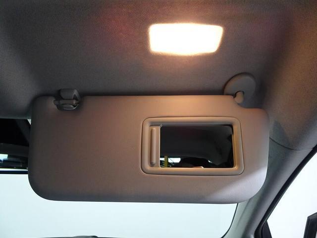 S ワンオーナー フルセグTV&ナビ バックモニター ETC スマートキー LEDヘッドランプ 純正アルミホイール ドライブレコーダー(20枚目)