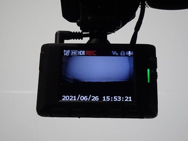 S ワンオーナー フルセグTV&ナビ バックモニター ETC スマートキー LEDヘッドランプ 純正アルミホイール ドライブレコーダー(23枚目)