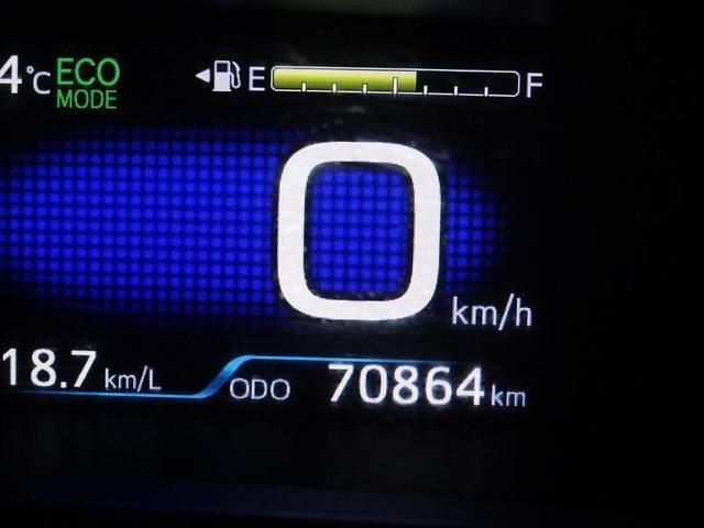 S ワンオーナー フルセグTV&ナビ バックモニター ETC スマートキー LEDヘッドランプ 純正アルミホイール ドライブレコーダー(26枚目)