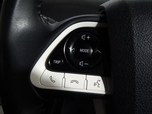 S ワンオーナー フルセグTV&ナビ バックモニター ETC スマートキー LEDヘッドランプ 純正アルミホイール ドライブレコーダー(33枚目)