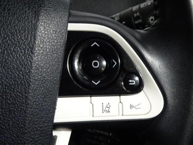 S ワンオーナー フルセグTV&ナビ バックモニター ETC スマートキー LEDヘッドランプ 純正アルミホイール ドライブレコーダー(34枚目)