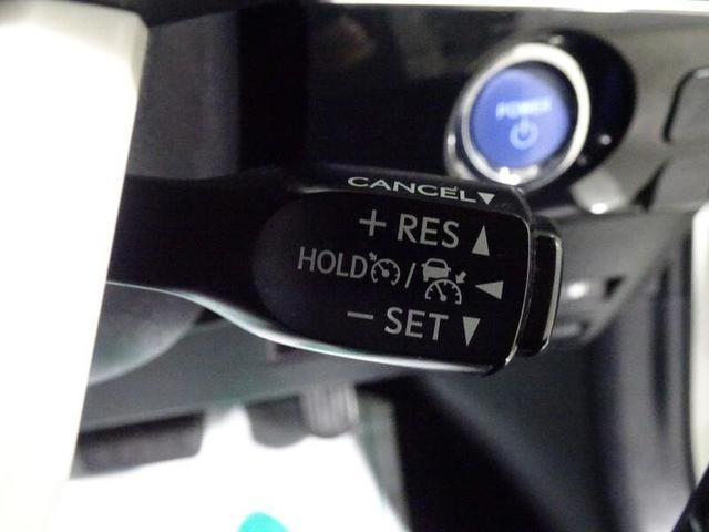 S ワンオーナー フルセグTV&ナビ バックモニター ETC スマートキー LEDヘッドランプ 純正アルミホイール ドライブレコーダー(37枚目)