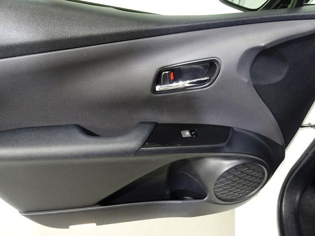 S ワンオーナー フルセグTV&ナビ バックモニター ETC スマートキー LEDヘッドランプ 純正アルミホイール ドライブレコーダー(40枚目)