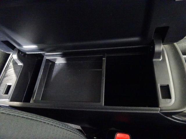 S ワンオーナー フルセグTV&ナビ バックモニター ETC スマートキー LEDヘッドランプ 純正アルミホイール ドライブレコーダー(42枚目)