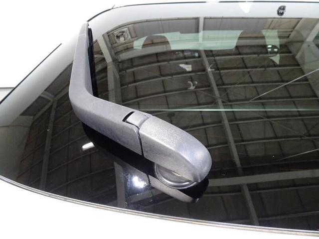 S ワンオーナー フルセグTV&ナビ バックモニター ETC スマートキー LEDヘッドランプ 純正アルミホイール(11枚目)