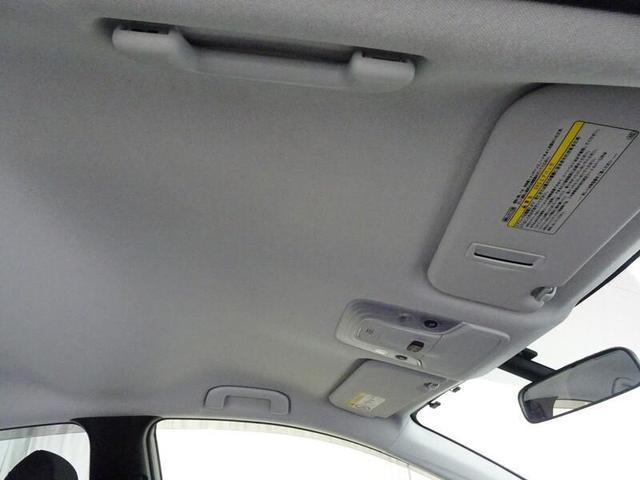 S ワンオーナー フルセグTV&ナビ バックモニター ETC スマートキー LEDヘッドランプ 純正アルミホイール(18枚目)