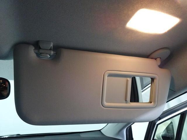 S ワンオーナー フルセグTV&ナビ バックモニター ETC スマートキー LEDヘッドランプ 純正アルミホイール(19枚目)