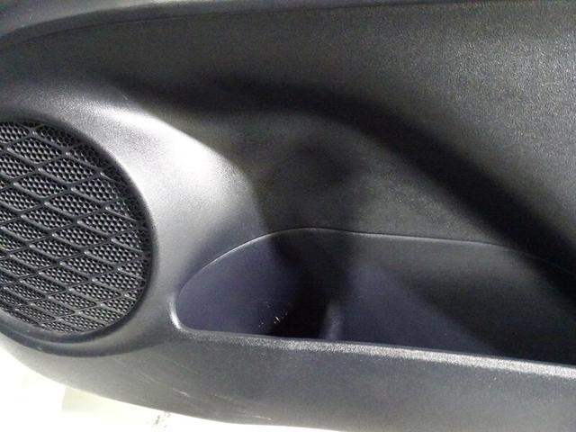 S ワンオーナー フルセグTV&ナビ バックモニター ETC スマートキー LEDヘッドランプ 純正アルミホイール(40枚目)