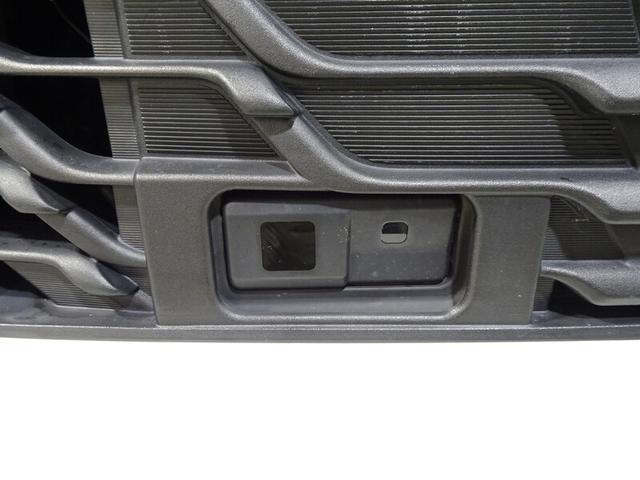 X LパッケージS フルセグTV&ナビ バックモニター ETC スマートキー LEDヘッドランプ ベンチシート ドライブレコーダー(11枚目)