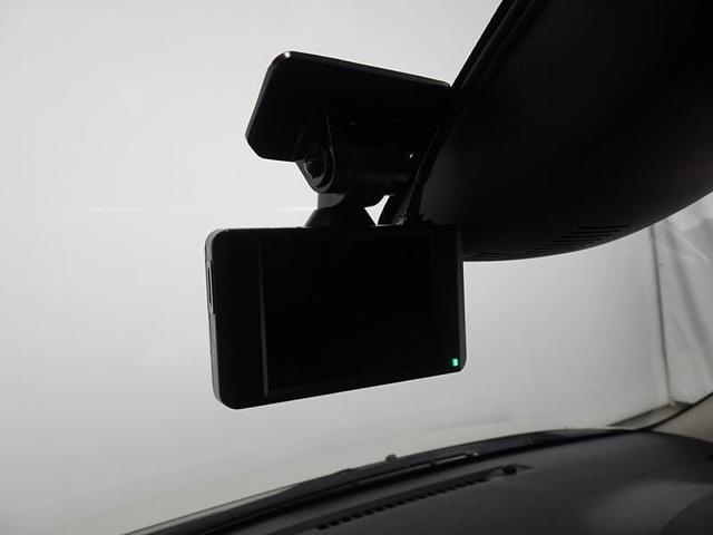 X LパッケージS フルセグTV&ナビ バックモニター ETC スマートキー LEDヘッドランプ ベンチシート ドライブレコーダー(12枚目)