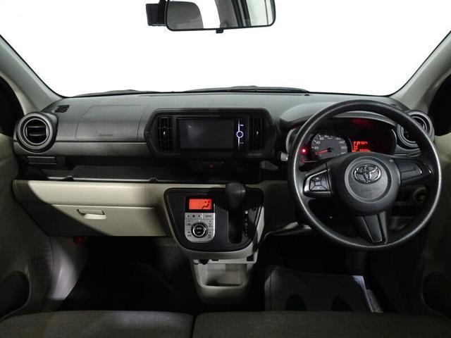 X LパッケージS フルセグTV&ナビ バックモニター ETC スマートキー LEDヘッドランプ ベンチシート ドライブレコーダー(16枚目)