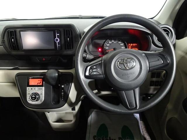 X LパッケージS フルセグTV&ナビ バックモニター ETC スマートキー LEDヘッドランプ ベンチシート ドライブレコーダー(24枚目)