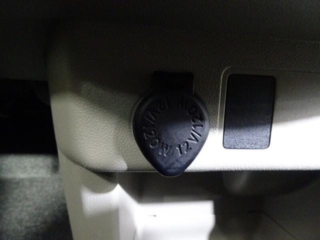 X LパッケージS フルセグTV&ナビ バックモニター ETC スマートキー LEDヘッドランプ ベンチシート ドライブレコーダー(36枚目)