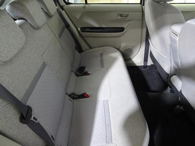 X LパッケージS フルセグTV&ナビ バックモニター ETC スマートキー LEDヘッドランプ ベンチシート ドライブレコーダー(47枚目)