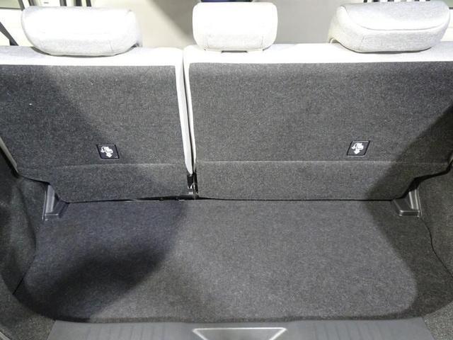 X LパッケージS フルセグTV&ナビ バックモニター ETC スマートキー LEDヘッドランプ ベンチシート ドライブレコーダー(49枚目)