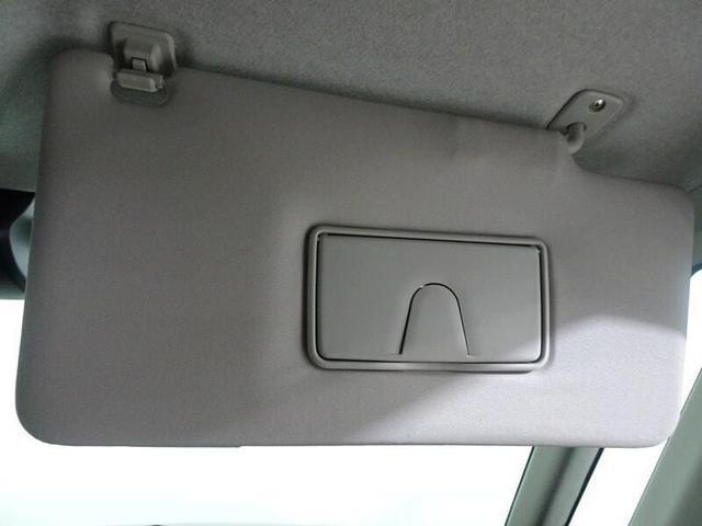 X S フルセグTV&ナビ バックモニター ETC スマートキー 片側パワースライドドア 社外アルミホイール(19枚目)