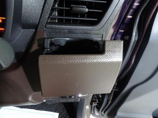 X S フルセグTV&ナビ バックモニター ETC スマートキー 片側パワースライドドア 社外アルミホイール(39枚目)