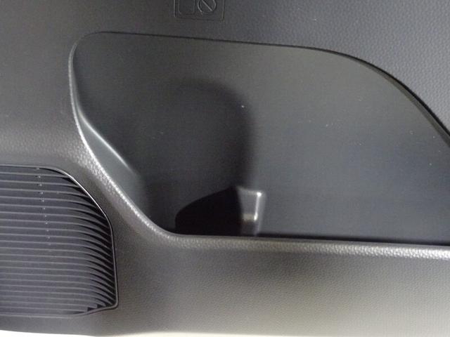 X S フルセグTV&ナビ バックモニター ETC スマートキー 片側パワースライドドア 社外アルミホイール(43枚目)