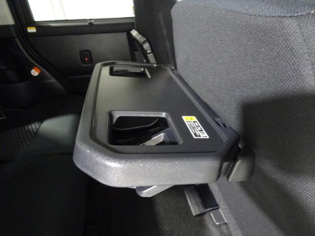 X S フルセグTV&ナビ バックモニター ETC スマートキー 片側パワースライドドア 社外アルミホイール(47枚目)