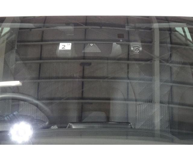 A 4WD ワンオーナー フルセグTV&ナビ バックモニター LEDヘッドライト ドライブレコーダー スマートキー 純正アルミホイル(11枚目)
