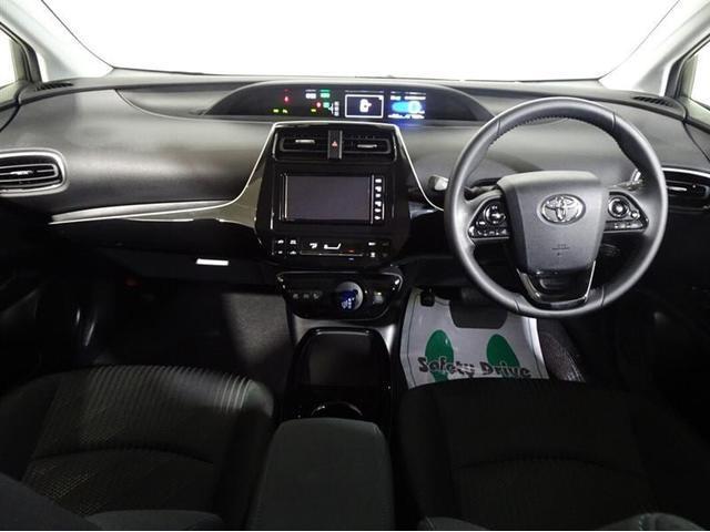A 4WD ワンオーナー フルセグTV&ナビ バックモニター LEDヘッドライト ドライブレコーダー スマートキー 純正アルミホイル(16枚目)