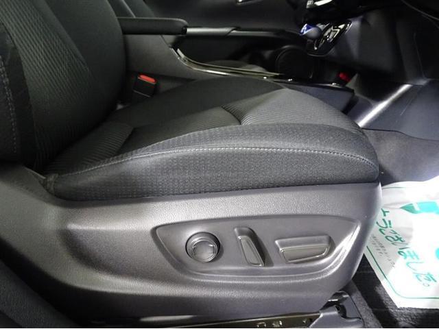 A 4WD ワンオーナー フルセグTV&ナビ バックモニター LEDヘッドライト ドライブレコーダー スマートキー 純正アルミホイル(18枚目)