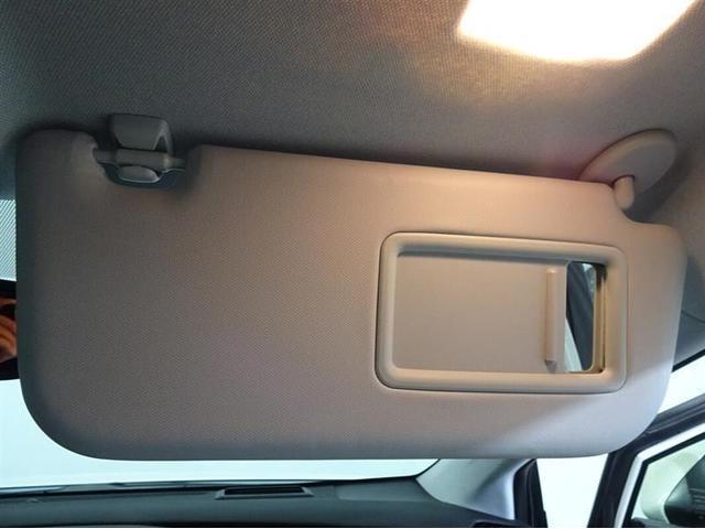 A 4WD ワンオーナー フルセグTV&ナビ バックモニター LEDヘッドライト ドライブレコーダー スマートキー 純正アルミホイル(19枚目)
