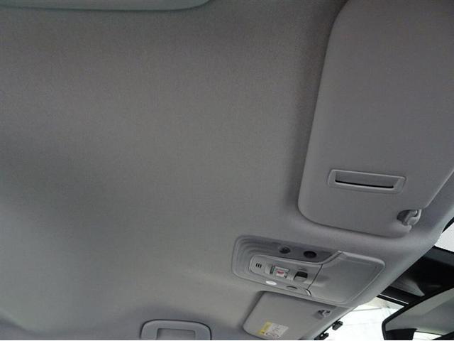A 4WD ワンオーナー フルセグTV&ナビ バックモニター LEDヘッドライト ドライブレコーダー スマートキー 純正アルミホイル(21枚目)