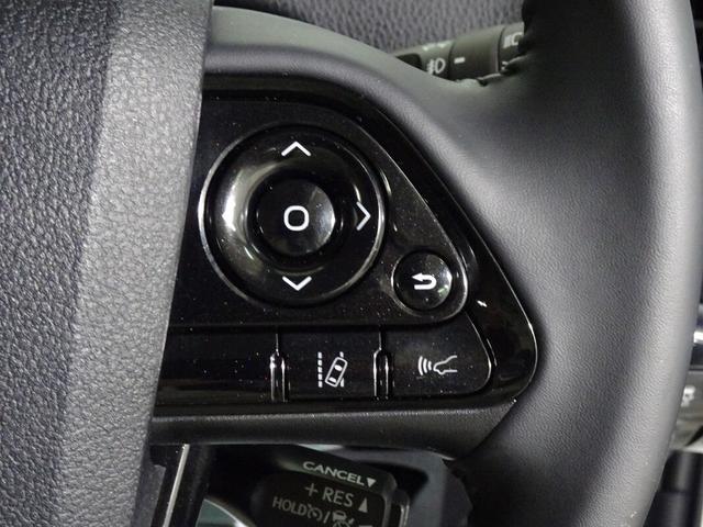 A 4WD ワンオーナー フルセグTV&ナビ バックモニター LEDヘッドライト ドライブレコーダー スマートキー 純正アルミホイル(30枚目)
