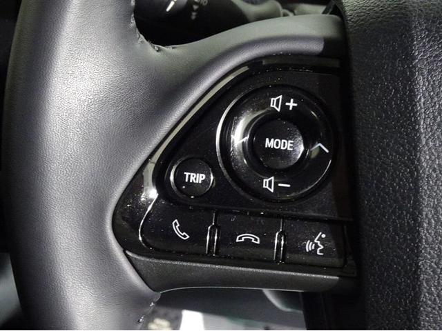 A 4WD ワンオーナー フルセグTV&ナビ バックモニター LEDヘッドライト ドライブレコーダー スマートキー 純正アルミホイル(31枚目)