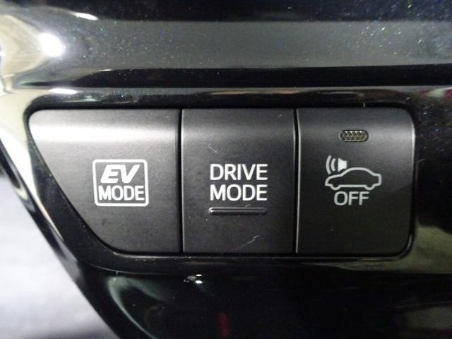 A 4WD ワンオーナー フルセグTV&ナビ バックモニター LEDヘッドライト ドライブレコーダー スマートキー 純正アルミホイル(33枚目)