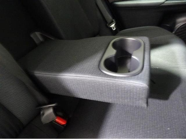 A 4WD ワンオーナー フルセグTV&ナビ バックモニター LEDヘッドライト ドライブレコーダー スマートキー 純正アルミホイル(43枚目)