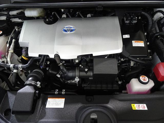 A 4WD ワンオーナー フルセグTV&ナビ バックモニター LEDヘッドライト ドライブレコーダー スマートキー 純正アルミホイル(49枚目)