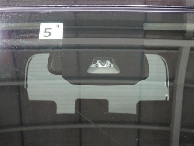 カスタムG S ワンセグTV&ナビ バックモニター スマートキー 両側パワースライドドア LEDヘッドランプ 純正アルミホイール(11枚目)