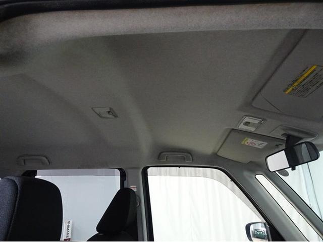 カスタムG S ワンセグTV&ナビ バックモニター スマートキー 両側パワースライドドア LEDヘッドランプ 純正アルミホイール(18枚目)