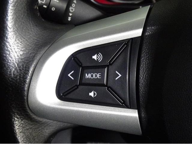 カスタムG S ワンセグTV&ナビ バックモニター スマートキー 両側パワースライドドア LEDヘッドランプ 純正アルミホイール(28枚目)