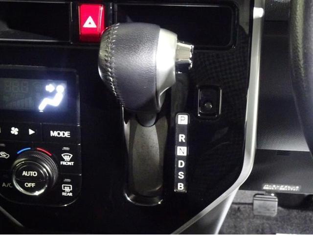 カスタムG S ワンセグTV&ナビ バックモニター スマートキー 両側パワースライドドア LEDヘッドランプ 純正アルミホイール(30枚目)