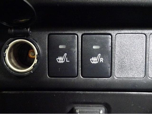 カスタムG S ワンセグTV&ナビ バックモニター スマートキー 両側パワースライドドア LEDヘッドランプ 純正アルミホイール(32枚目)