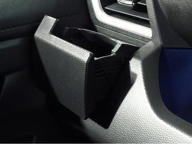 カスタムG S ワンセグTV&ナビ バックモニター スマートキー 両側パワースライドドア LEDヘッドランプ 純正アルミホイール(40枚目)