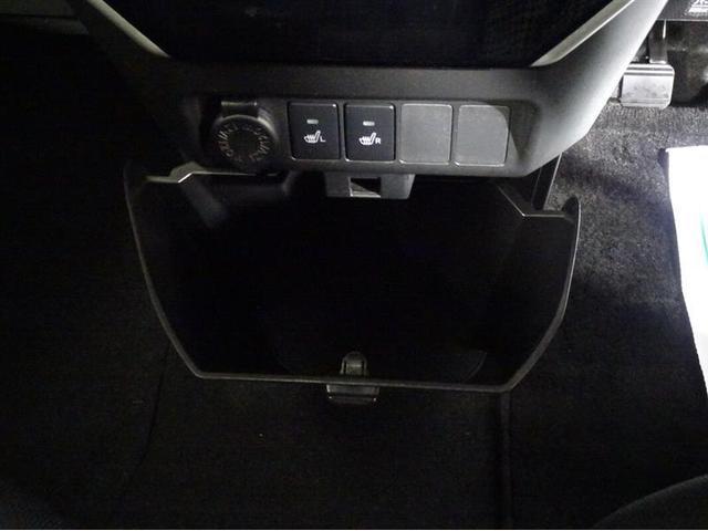 カスタムG S ワンセグTV&ナビ バックモニター スマートキー 両側パワースライドドア LEDヘッドランプ 純正アルミホイール(41枚目)