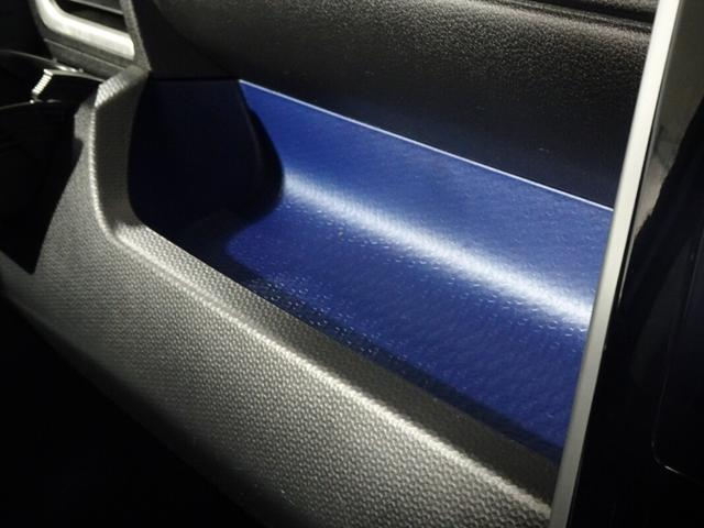 カスタムG S ワンセグTV&ナビ バックモニター スマートキー 両側パワースライドドア LEDヘッドランプ 純正アルミホイール(42枚目)