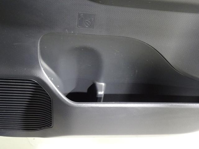 カスタムG S ワンセグTV&ナビ バックモニター スマートキー 両側パワースライドドア LEDヘッドランプ 純正アルミホイール(46枚目)