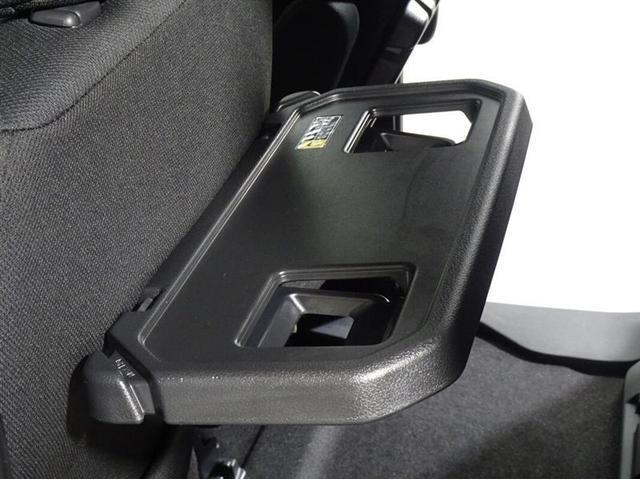 カスタムG S ワンセグTV&ナビ バックモニター スマートキー 両側パワースライドドア LEDヘッドランプ 純正アルミホイール(49枚目)