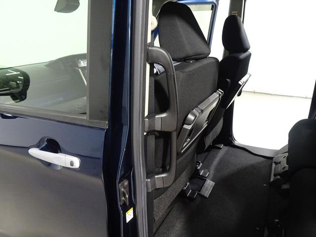 カスタムG S ワンセグTV&ナビ バックモニター スマートキー 両側パワースライドドア LEDヘッドランプ 純正アルミホイール(50枚目)