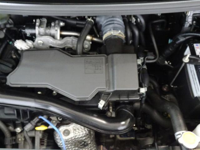 カスタムG S ワンセグTV&ナビ バックモニター スマートキー 両側パワースライドドア LEDヘッドランプ 純正アルミホイール(56枚目)