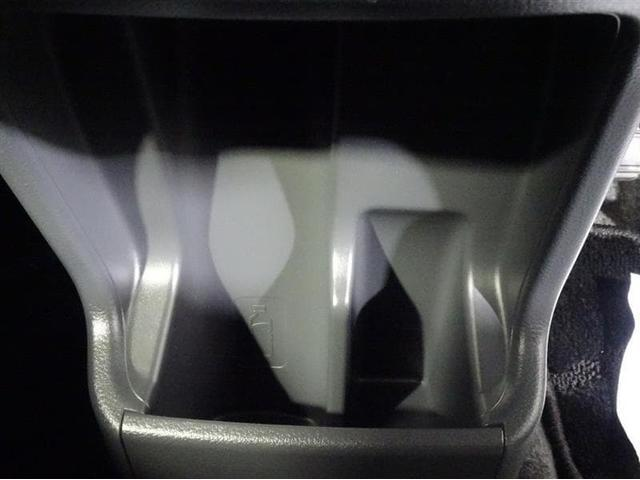 FX CDチューナー ETC キーレスエントリー 社外アルミホイール ベンチシート(30枚目)