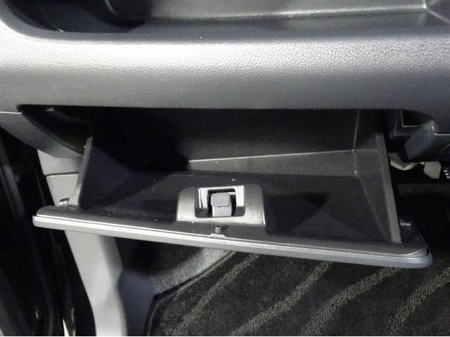 FX CDチューナー ETC キーレスエントリー 社外アルミホイール ベンチシート(35枚目)