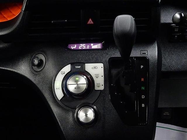 「トヨタ」「シエンタ」「ミニバン・ワンボックス」「島根県」の中古車8