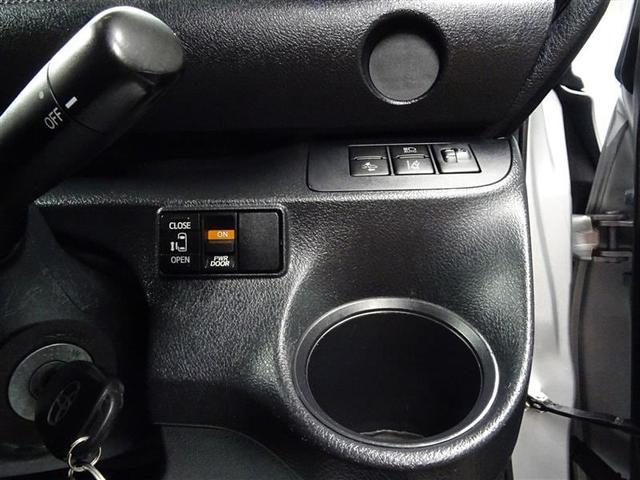 「トヨタ」「シエンタ」「ミニバン・ワンボックス」「島根県」の中古車13